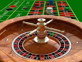 Bästa Sättet Att Vinna På Roulette